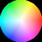 Choose Your Colorset
